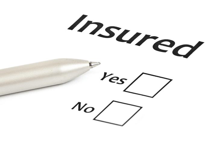Neocov ltd - Insurance broker fleet